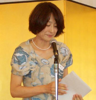 杉浦圭子の画像 p1_14