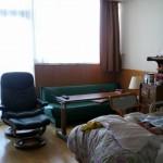 5-13緩和病棟1